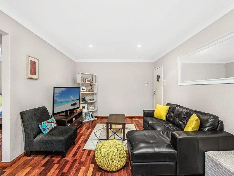 7/148 Auburn Street, Coniston, NSW 2500