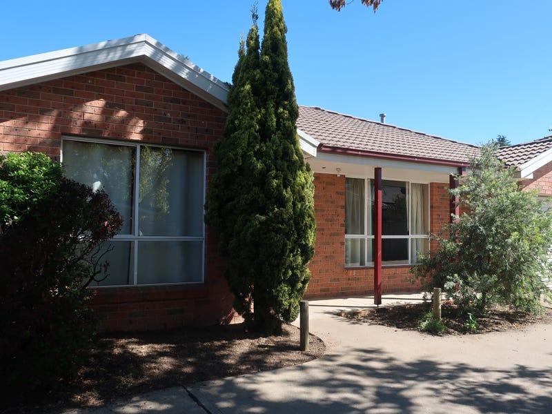 1/363 Rankin Street, Bathurst, NSW 2795