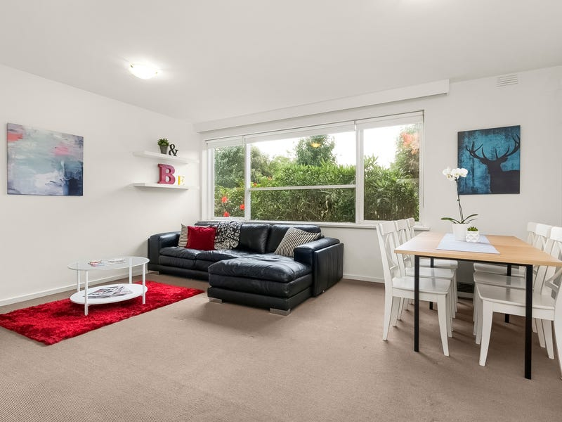 6/59 Tooronga Road, Malvern East, Vic 3145