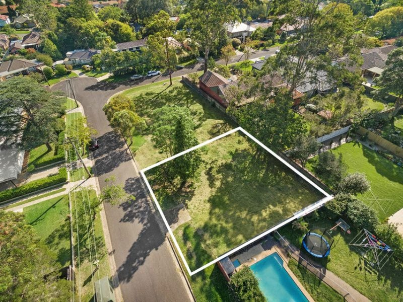2 Star Crescent, West Pennant Hills, NSW 2125