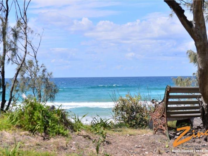 84 Lorikeet Drive, Peregian Beach, Qld 4573