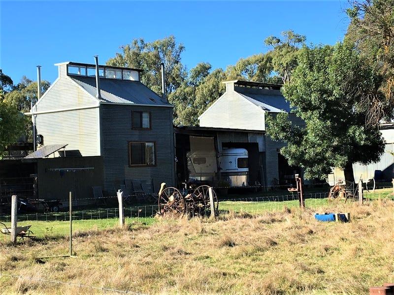 102 Ambrosio Road, North Wangaratta, Vic 3678