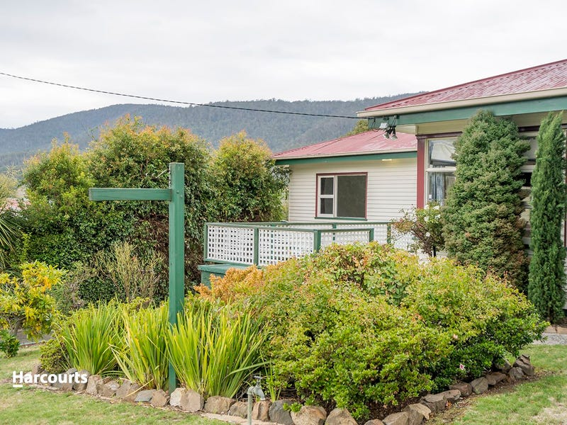 7 Scenic Hill Road, Huonville, Tas 7109