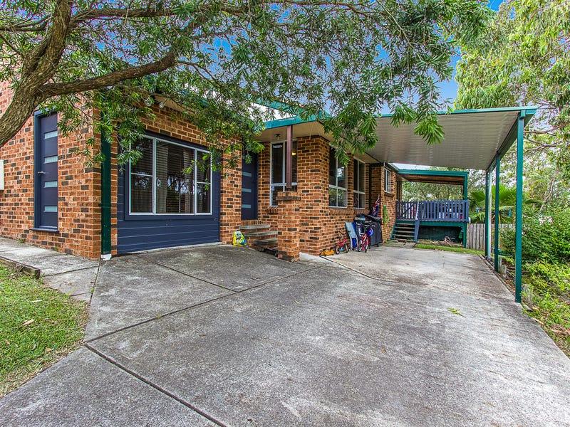 3a Parakeet Close, Tingira Heights, NSW 2290