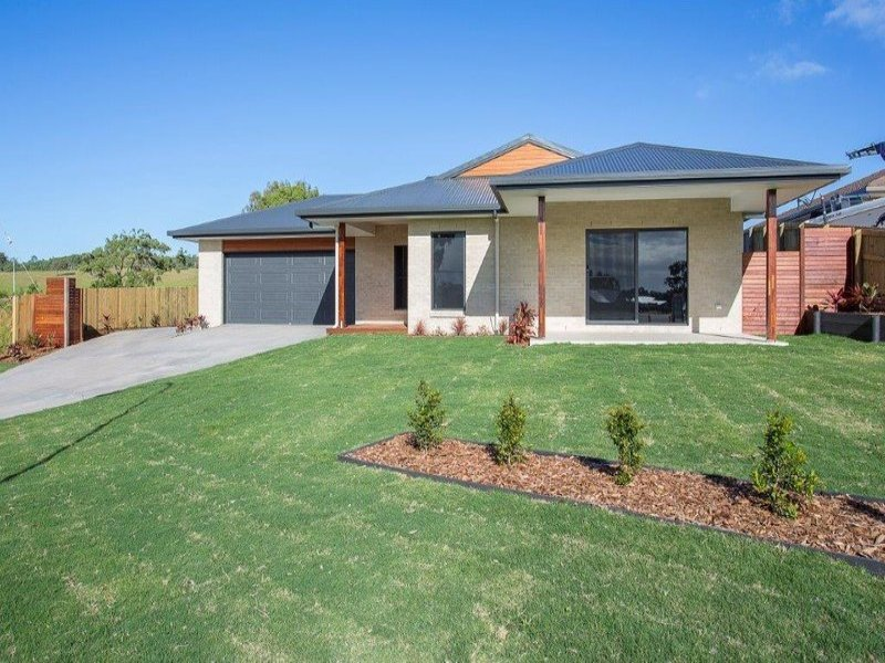 1/28 Mahogany Way, Lammermoor, Qld 4703