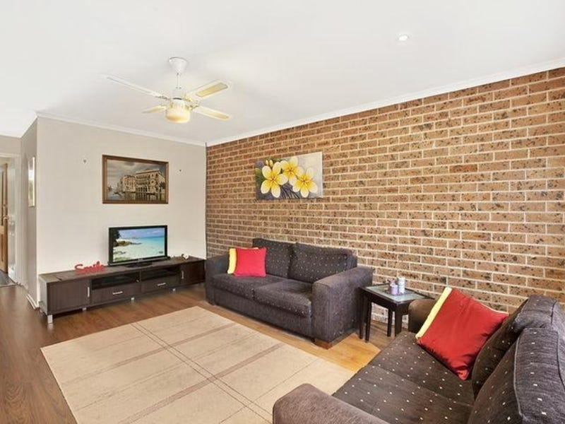 9/62 Myall Road, Casula, NSW 2170