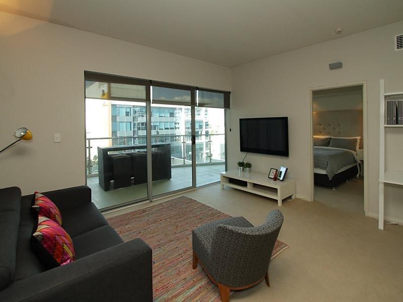 9/229 Adelaide Terrace, Perth, WA 6000