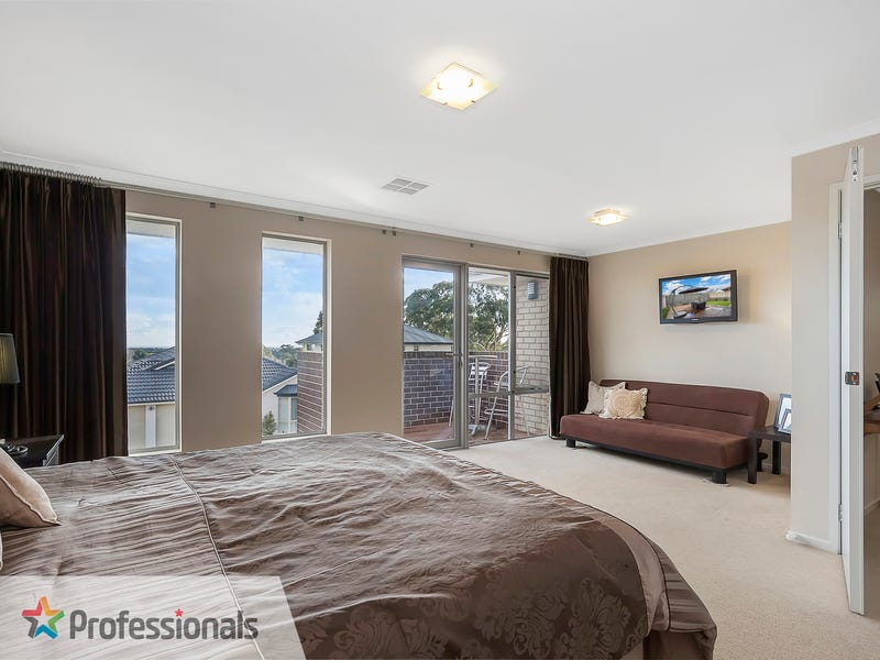 6/19 Andrew James Crescent, Hope Valley, SA 5090