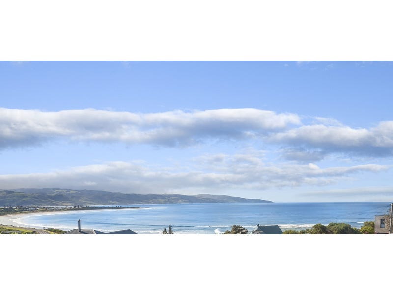 Lot 54 Panorama Crescent, Apollo Bay, Vic 3233