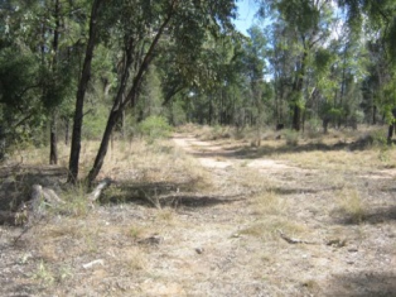 Lagoona, Pilliga, NSW 2388