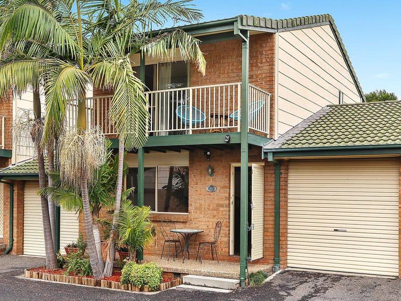 13/36 Park Road, Bellambi, NSW 2518