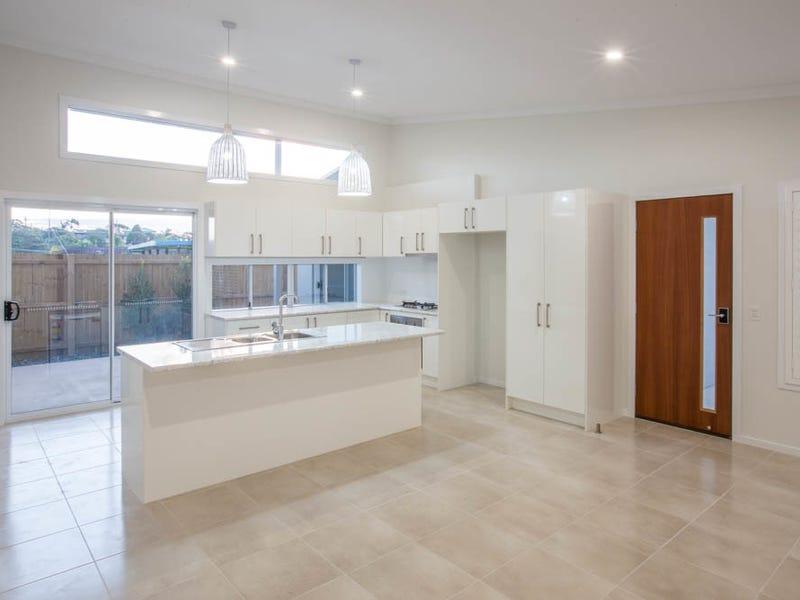 47 Wallace Street, Scotts Head, NSW 2447