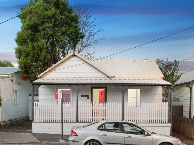 110 George Street, Erskineville, NSW 2043