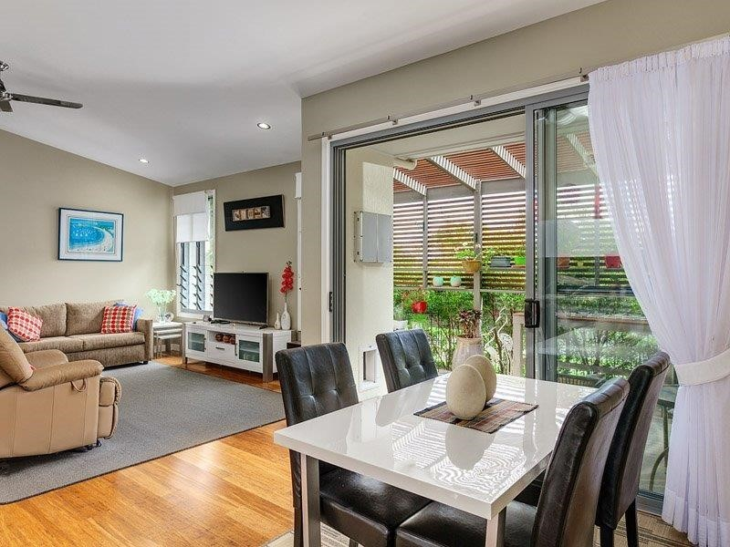 8/20 Gympie Rd, Tin Can Bay, Qld 4580