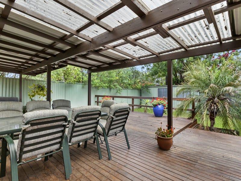 6 Robert Street, North Richmond, NSW 2754