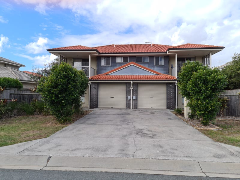 33 Moriarty Place, Bald Hills, Qld 4036