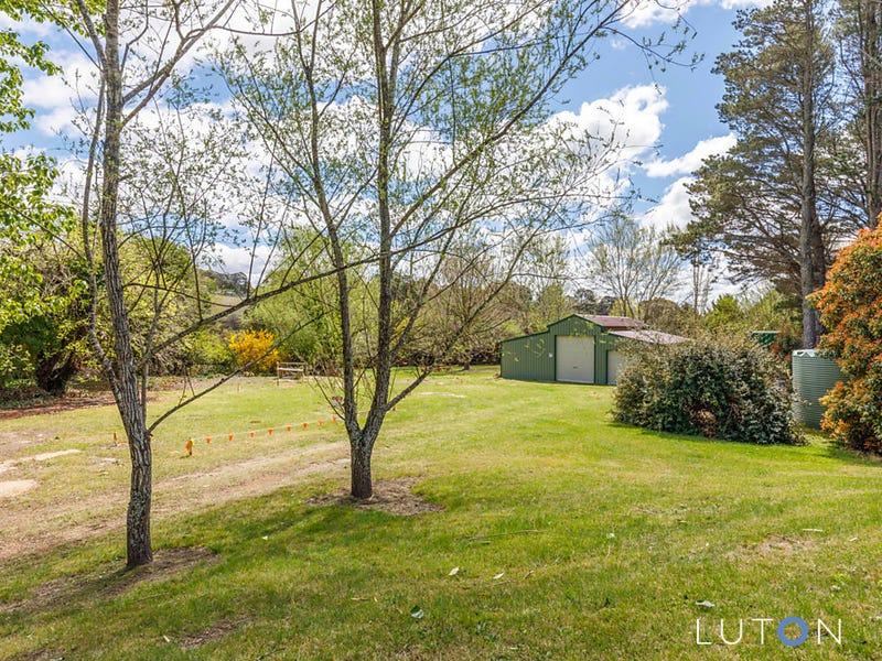 5 Araluen Street, Majors Creek, NSW 2622