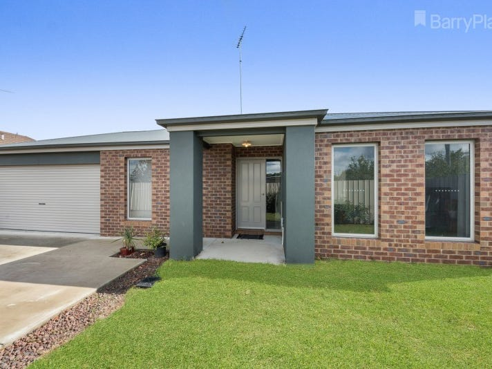 37B Oxford Street, Whittington, Vic 3219