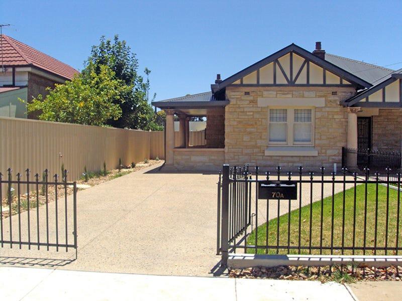 70A Hughes Street, Mile End, SA 5031