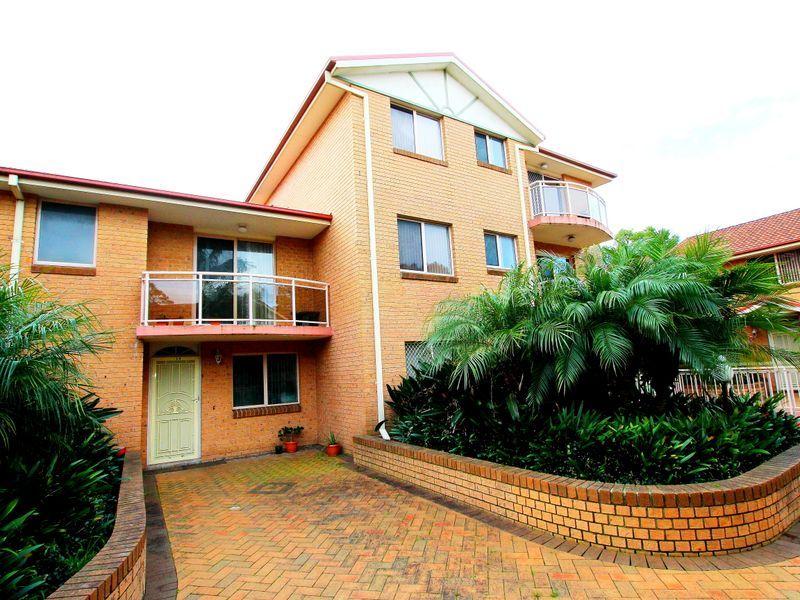 14/3-9 Second Avenue, Campsie, NSW 2194