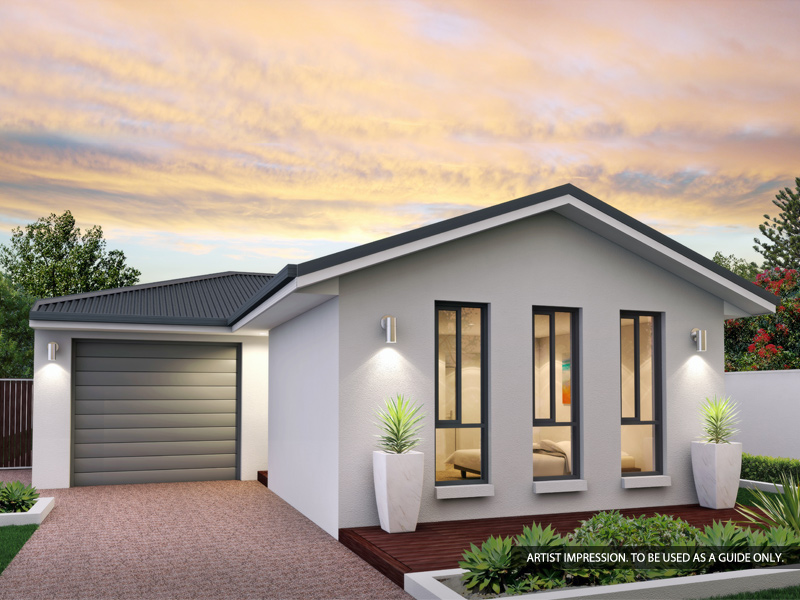 Lot 102 (13) Bardia Ave, Findon