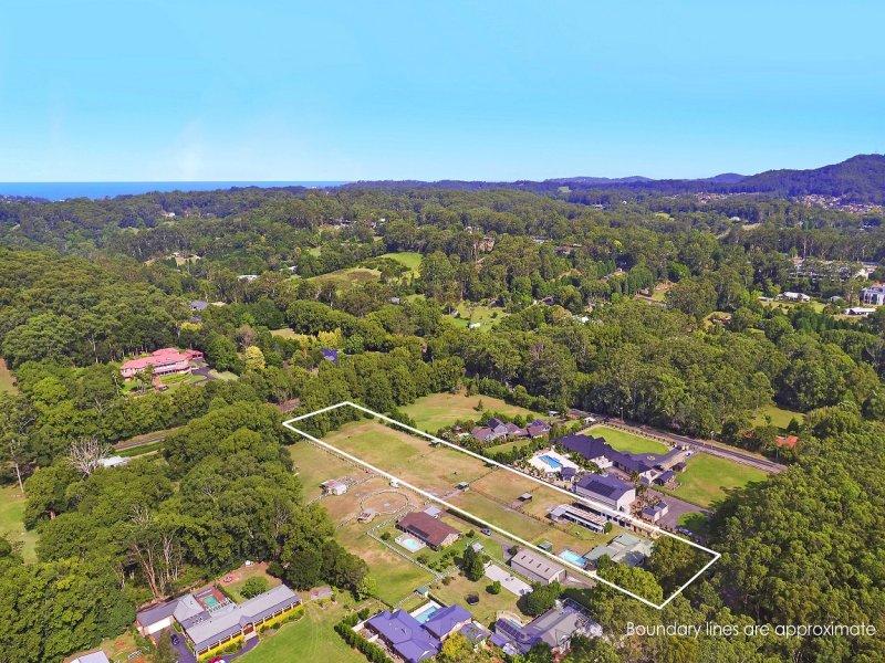 10 Wattle Tree Road, Holgate, NSW 2250