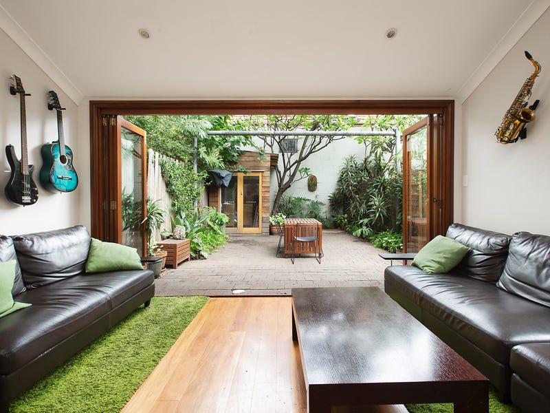 17 Birrell Street, Queens Park, NSW 2022