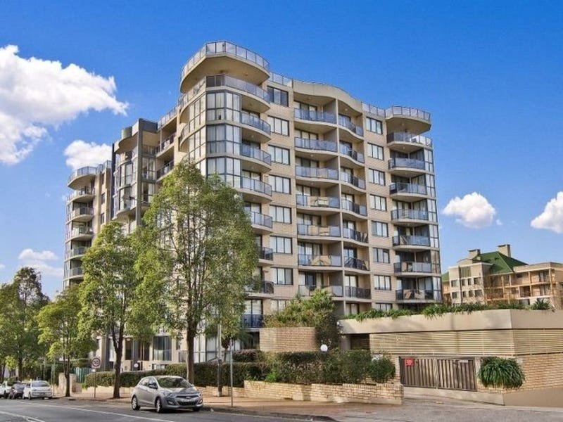 19/19-23 Herbert Street, St Leonards, NSW 2065