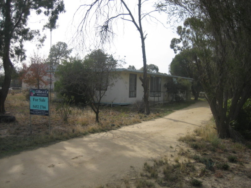 Address available on request, Murrabit, Vic 3579