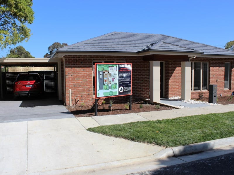 2a Upper Court, Nunawading, Vic 3131