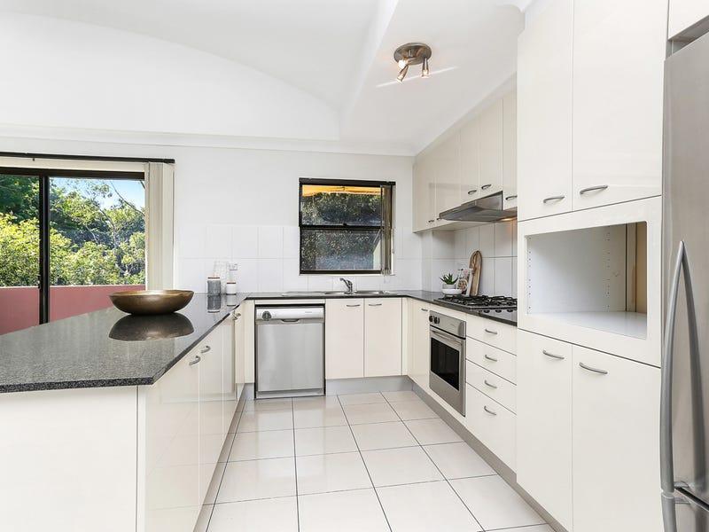 9/2 Carwar Lane, Carss Park, NSW 2221