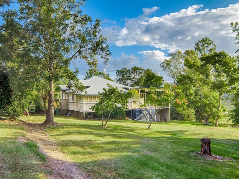 1640 Bruce Highway, Kybong, Qld 4570