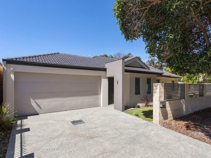 15A Sixth Road, Armadale