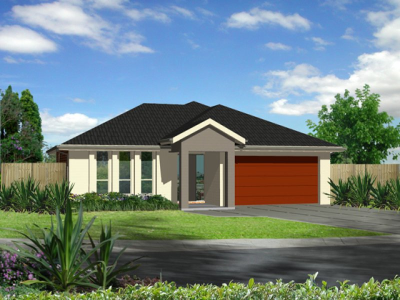 205 Hakone Road, Woongarrah, NSW 2076