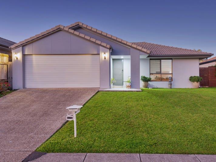 173 Macquarie Way, Drewvale, Qld 4116