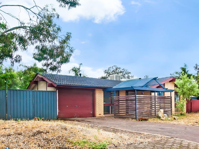 4 Massie Court, Brahma Lodge, SA 5109