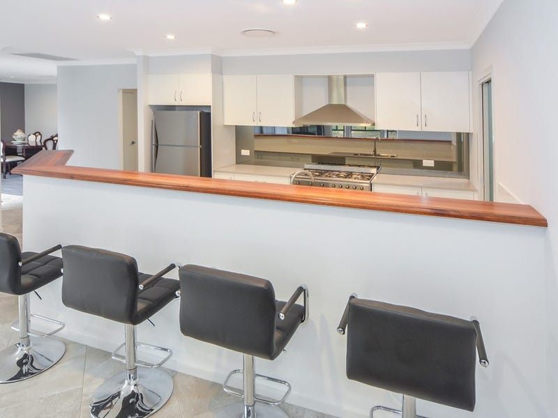257C Gannet Road, Bamarang, NSW 2540