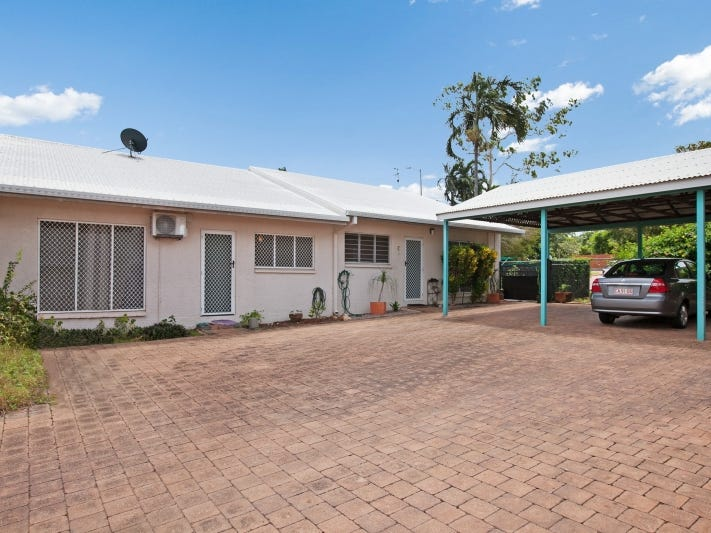 5/48 Emery Avenue, Woodroffe, NT 0830