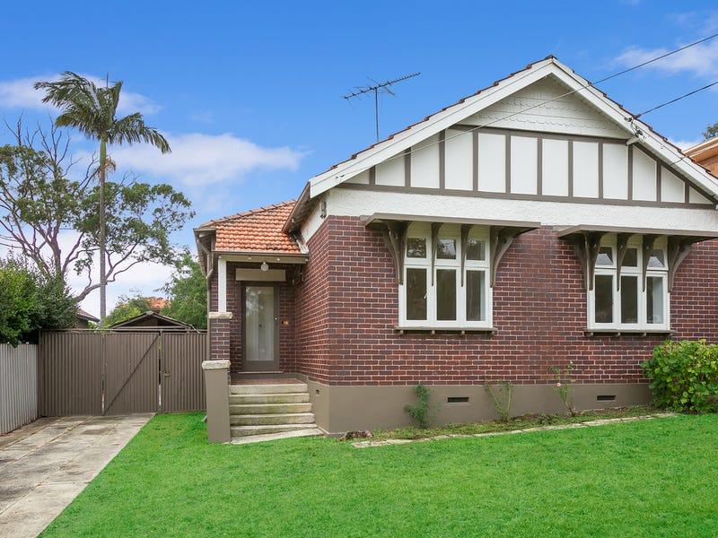 16 Lansdowne Street, Eastwood, NSW 2122