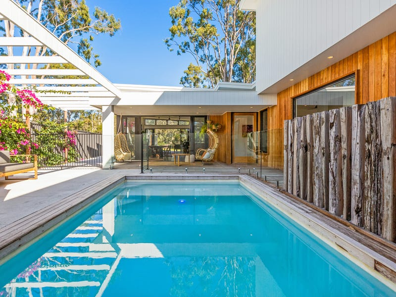 11 Willow Avenue, Bogangar, NSW 2488