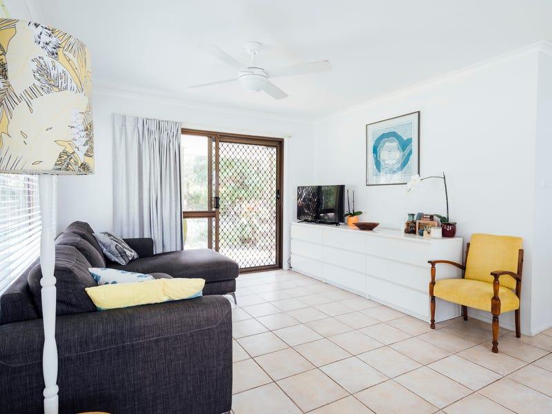 2/4 Gaggin Way, Kingscliff, NSW 2487