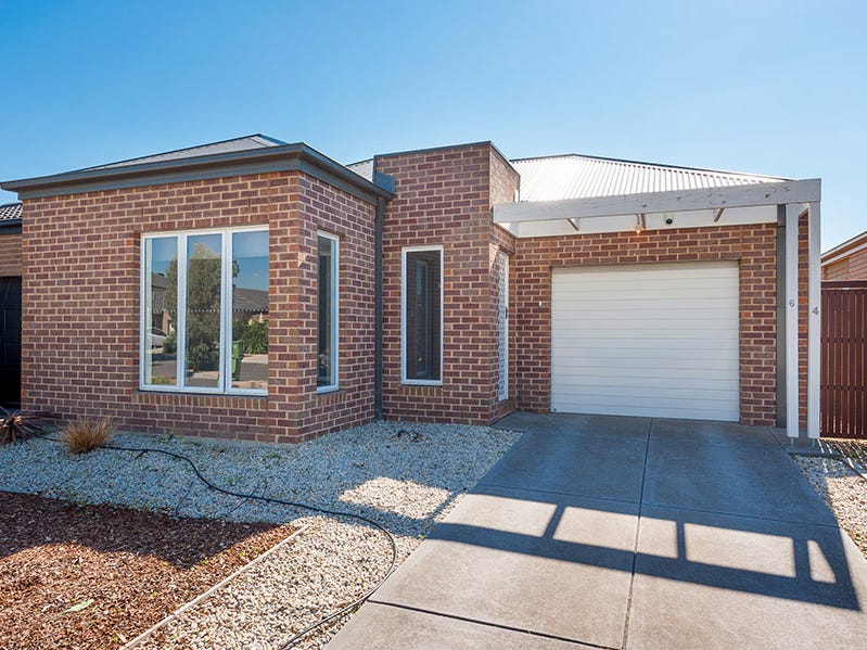 64 Corringa Way, Craigieburn, Vic 3064