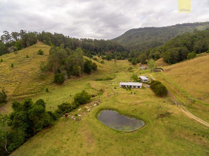 238 Boorabee Creek Road, Boorabee Park, NSW 2480