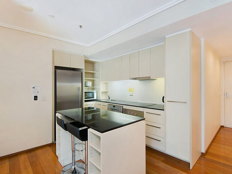 1805/120 Mary Street, Brisbane City, Qld 4000