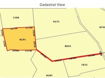 8195 Lilydale Rd, Gidgegannup, WA 6083