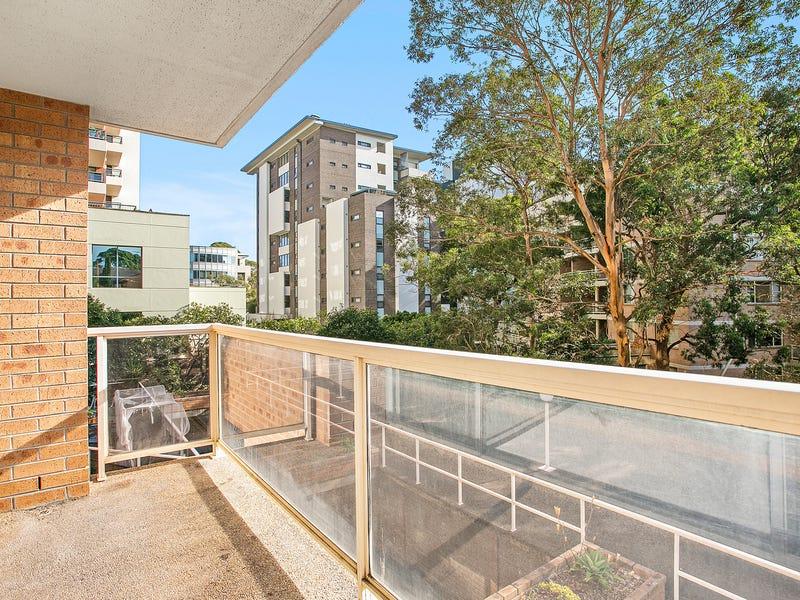 24/55-57 Glencoe Street, Sutherland, NSW 2232