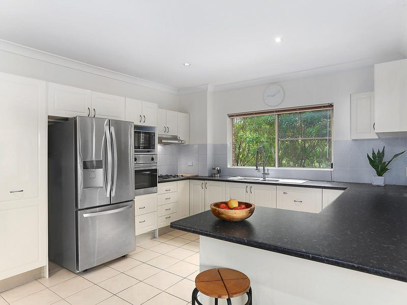 5/18 Hampden Street, Beverly Hills, NSW 2209