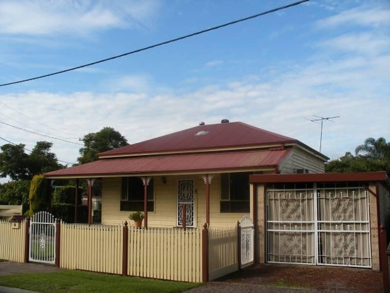 8 Elkin Avenue, Heatherbrae, NSW 2324