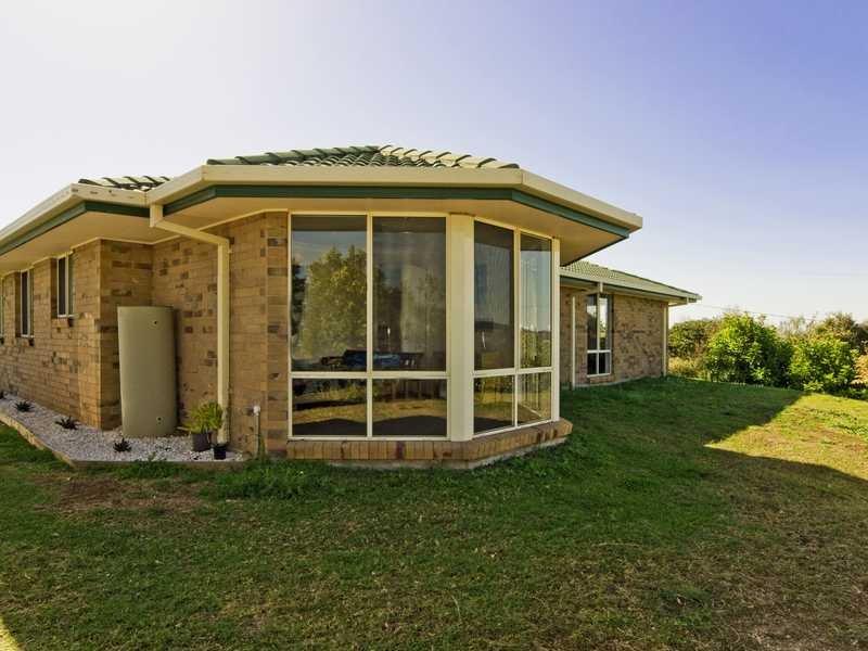9 Majestic Court, Bilambil, NSW 2486