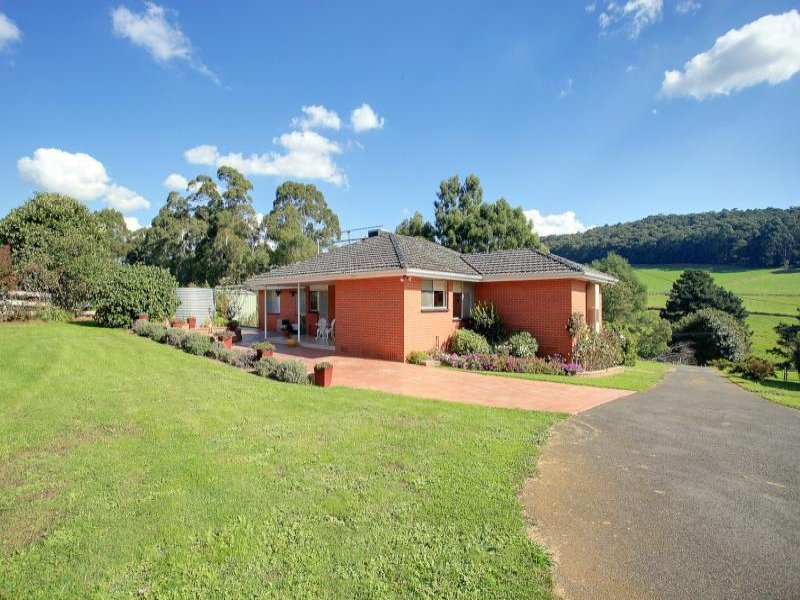 Address available on request, Mount Burnett, Vic 3781